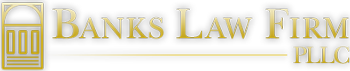 Banks Law Firm