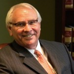 Attorney Chuck Banks