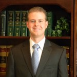 Attorney Grant Ballard