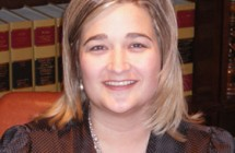 Attorney Tamara Wright